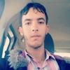 Soufiane, 27, г.Рабат