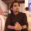 Saim, 20, г.Исламабад