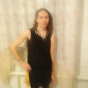 Марина, 30, г.Костанай