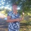 ирина сашко (часновск, 43, г.Новоайдар