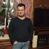 Владимир Бахмацкий, 45, г.Краснодар