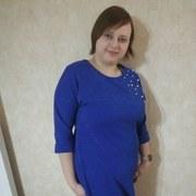 Татьяна 32 Валли