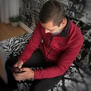 Alexandr, 27, г.Курганинск