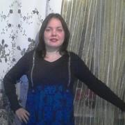 Ольга, 36, г.Гагарин