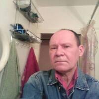 Александр Паршин, 57 лет, Близнецы, Москва