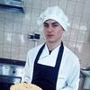 Andrey, 18, Talmenka