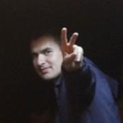 Владимир, 27, г.Выборг