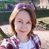 Лёля, 45, г.Пермь