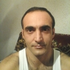 Ильгар, 40, г.Актау