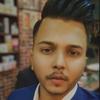 Bilal Riasat, 24, Islamabad