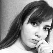 Мэри, 25, г.Череповец