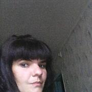 Елена, 29, г.Маркс
