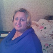 Валентина 47 Феодосия