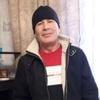Позитив, 49, г.Екатеринбург