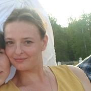 Надюшенька, 38, г.Бородино