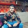Ramin, 22, г.Баку
