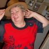 Анна, 52, г.Упорово