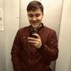 Мирончик, 22, г.Казань