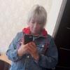 Вета, 51, г.Новокузнецк