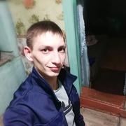 Никита 27 Ангарск