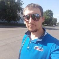 Михаил, 31 год, Стрелец, Прокопьевск