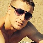 Василий, 22, г.Морозовск