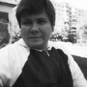 Александр, 23, г.Щелково