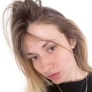 Tatiana, 24, г.Одесса