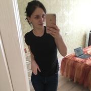 Кристина, 21, г.Бобруйск