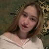 Мари, 19, Конотоп