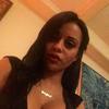Christiana sosa, 30, Texas City