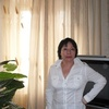 Нина, 63, г.Санкт-Петербург