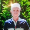 Руслан, 61, г.Белгород