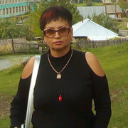 Наталия, 54, г.Парголово