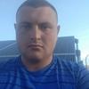 Василь, 20, Олександрія