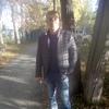 Урал, 39, г.Первоуральск
