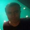 Jamil, 46, г.Баку