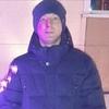 Артем, 32, г.Поронайск