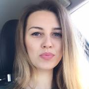 Виктория, 29, г.Новороссийск