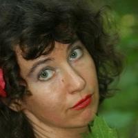 Елена, 42 года, Овен, Подольск