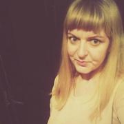 Ольга, 34, г.Суджа