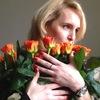 Ксения, 40, г.Калининград