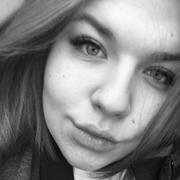 Ангелина, 20, г.Одинцово