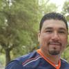 Captn Bubba, 44, Houston