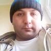 Вох Юлдашев, 37, г.Новосибирск