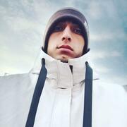 Знакомства в Кувасае с пользователем Шах 23 года (Козерог)
