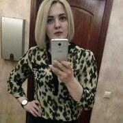 Анна, 33 года, Скорпион