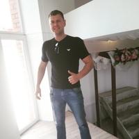Антон, 33 года, Дева, Томск