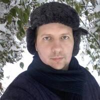 Саша, 39 лет, Лев, Москва