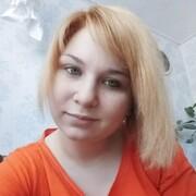 ириночка, 24, г.Красноуральск